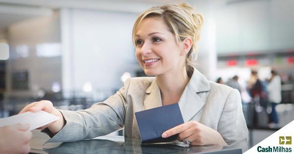 Programa de milhas mais vantajosas para viajar ao exterior: Miles & More Lufthansa!