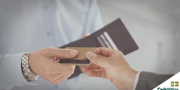 cartão de crédito miles & more