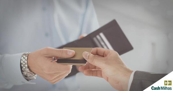 Cartão de crédito Miles & More: Como obter?