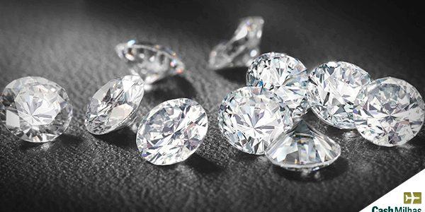 Pontuação dos clientes TudoAzul Topázio, Safira e Diamante – Como funciona!