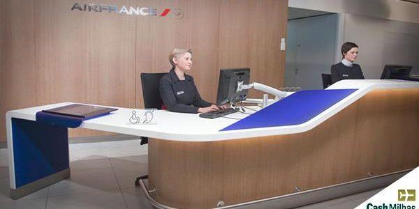 Passagem aérea Air France barata: Como obter?
