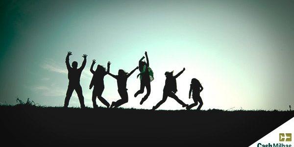 6 dicas para juntar pontos Amigo sem perder a sua validade!