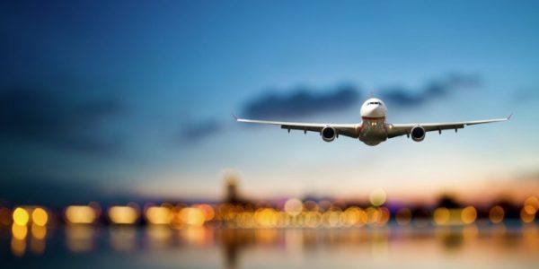 TAM agora é LATAM Airlines – Saiba tudo o que mudou!