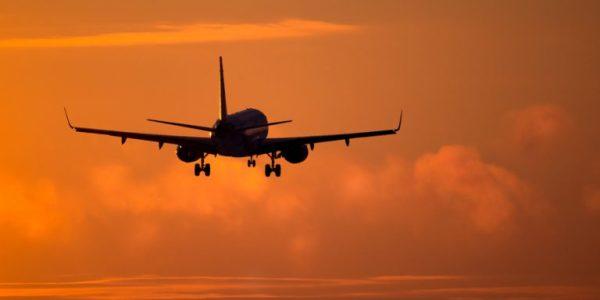 Air France e KLM: Entenda como funciona viajar com elas!
