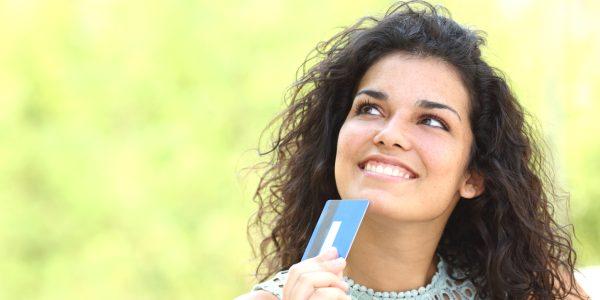 Benefícios e como obter TAM Itaucard 2.0 Platinum MasterCard e Visa