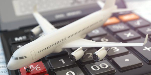 Milhas Air France – Saiba como usar!