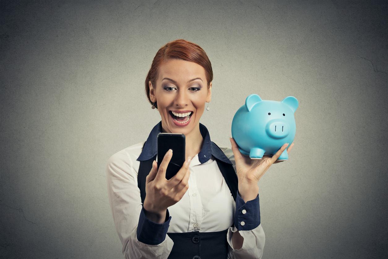 Preço de milhas: como conseguir uma boa cotação