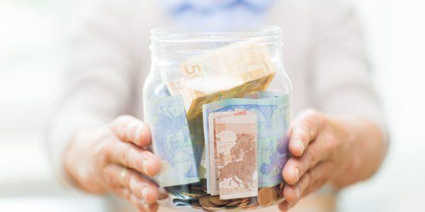Crie uma folga no orçamento familiar com a venda de milhas