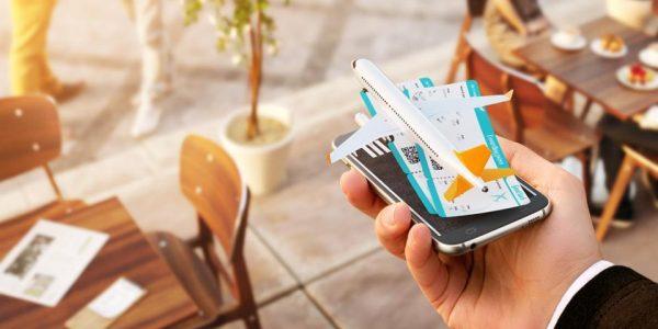 5 maneiras de ganhar milhas usando seu cartão de crédito que você não conhecia