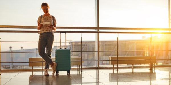 Que tal acumular milhas TAM e vender para curtir suas férias?