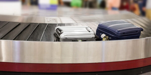 Atenção às mudanças nas regras de bagagem LATAM