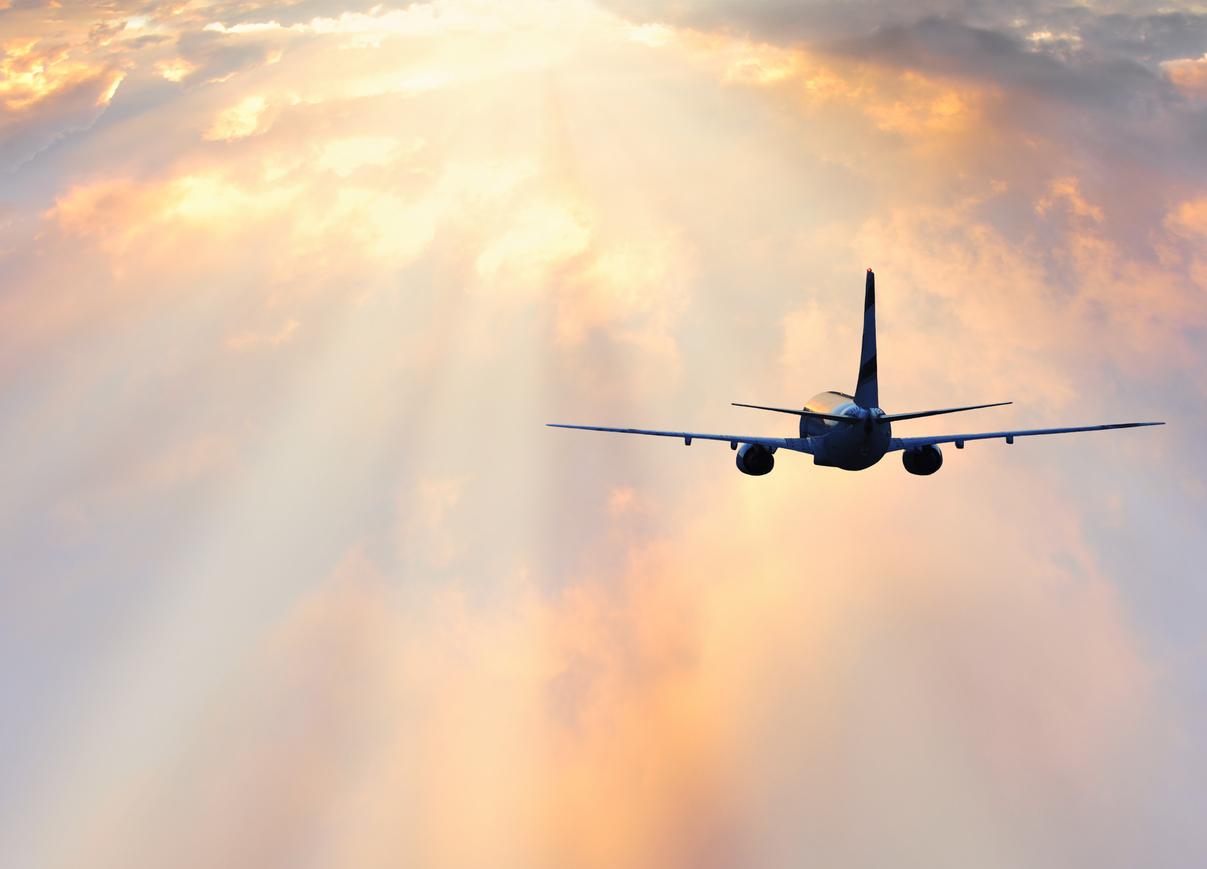 Latam Airlines anuncia redução de frota para os próximos anos