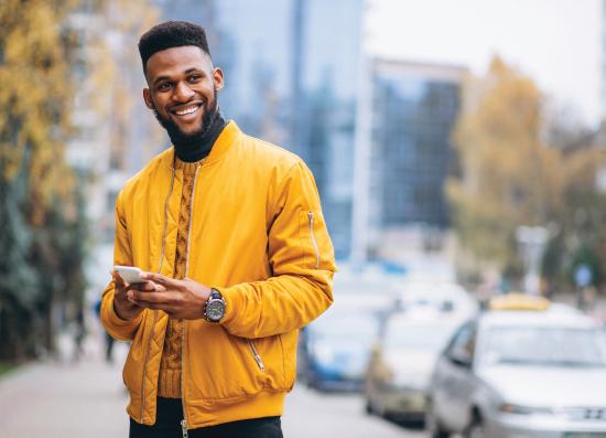 Comprar milhas Smiles: que tal otimizar suas transações?