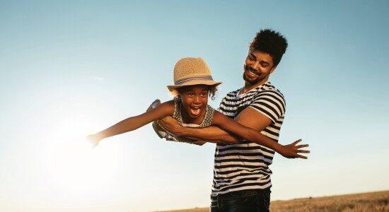 Programa LATAM Fidelidade – Conheça as 5 categorias!