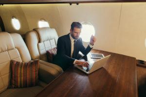 comprar-milhas-american-airlines