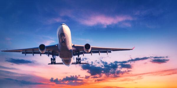 Restrição de viagens: como ficará para o brasileiro visitar o exterior?