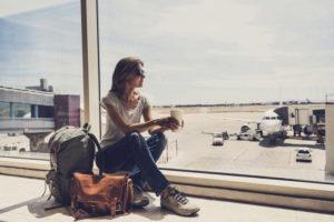 comprar-pontos-united-airlines