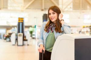 cartao-de-credito-american-airlines