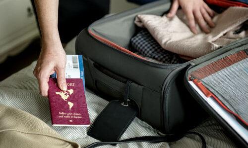 Atualização da Tap Air Portugal vai promover mais benefícios!