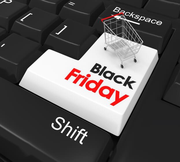 Black Friday Milhas Aéreas: Fique de olho nas promoções