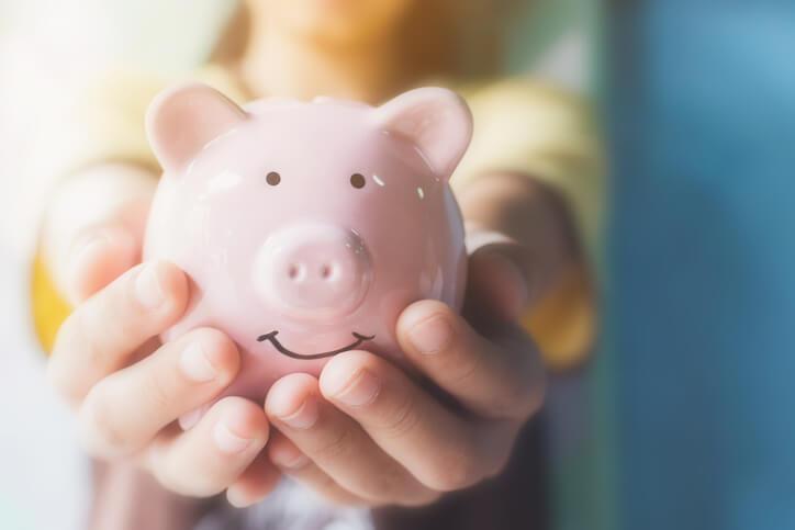 Cashback ou programa de pontos, qual é o mais indicado para você