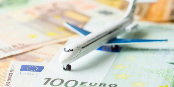 Milhas de empresas aéreas: como evitar problemas