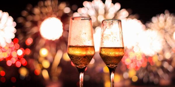 Em festas de fim de ano tudo fica mais caro? Tire proveito e acumule milhas
