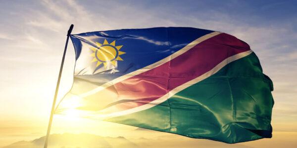 O que fazer na Namíbia? Dicas para sua viagem não ter perrengues