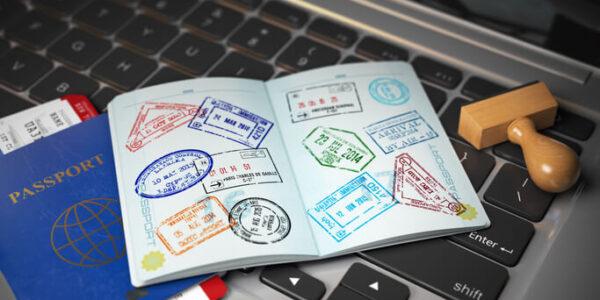 Países  que precisam de visto: por que ele é necessário?