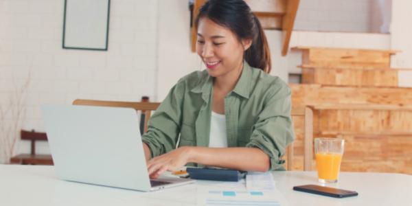 Gastos com intercâmbio: como organizar a vida financeira para estudar no exterior?