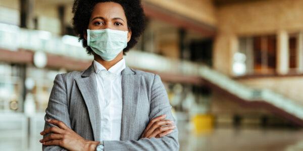 O que vai acontecer com o mercado aéreo pós pandemia do novo coronavírus