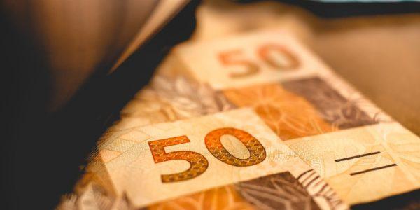 É preciso declarar milhas vendidas no Imposto de Renda?