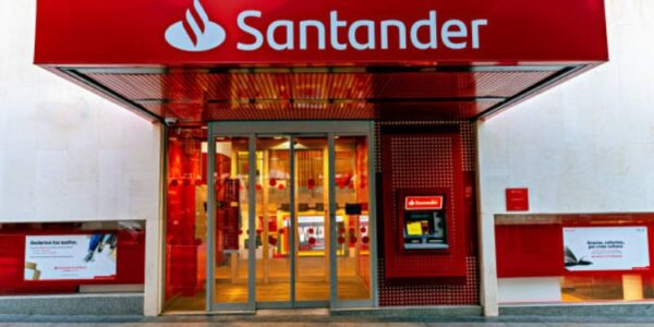 Como Vender os Pontos do Cartão Santander de um Jeito Simples e Fácil