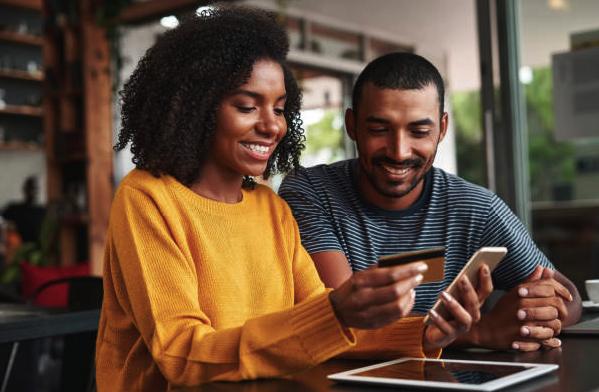Cartão GOL Smiles: Benefícios, o que é e como Adquirir